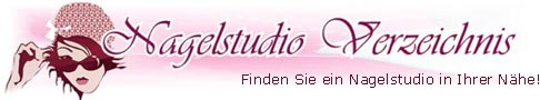 Prof. Hair & Make Up Artist. Stylist. Nail Designer.  nagelstudio, hairstylist, makeupartist, makeup, nails, ingolstadt